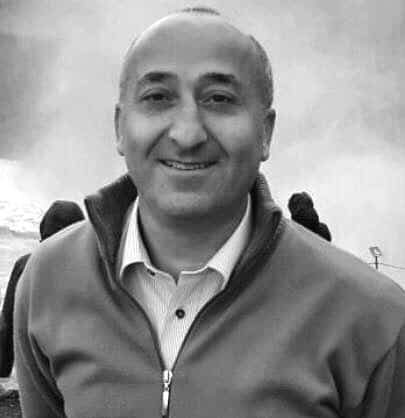 MustafaTaskiran